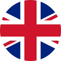 united-kingdom-flag-round-xs