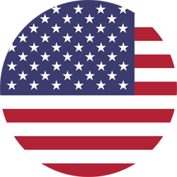 united-states-of-america-flag-round-xs